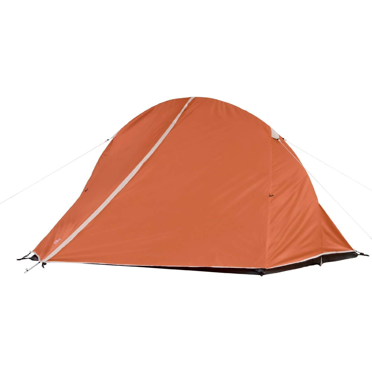 Best Camping Tents 2018 Camping Tent Reviews