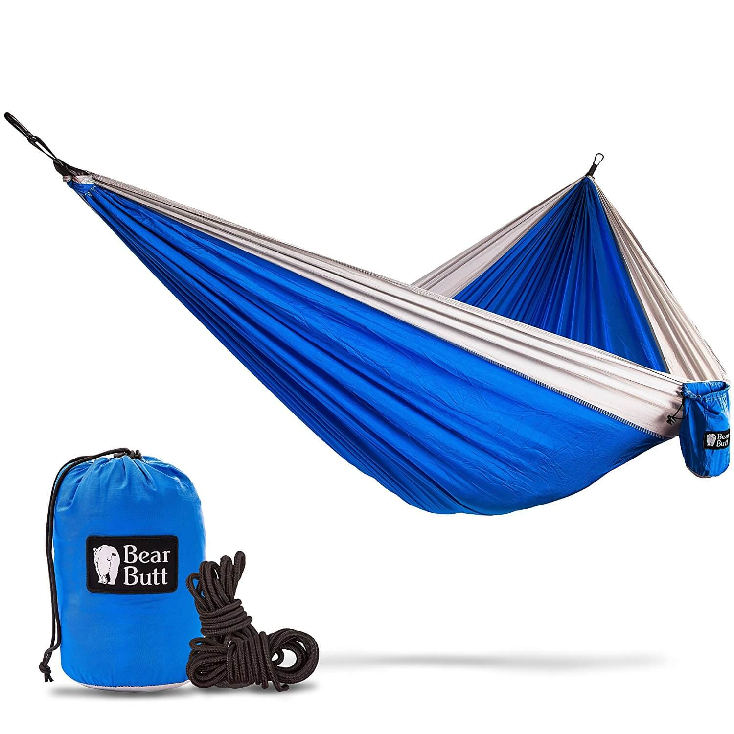 with blue hammocks great two image person force sport see portable pin hammock gray this